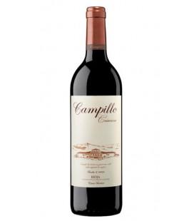 Campillo Crianza Rioja