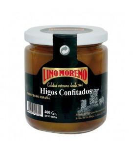 HIGOS CONFITADOS 400