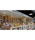 Visita nuestra tienda en Alfaro (La Rioja)