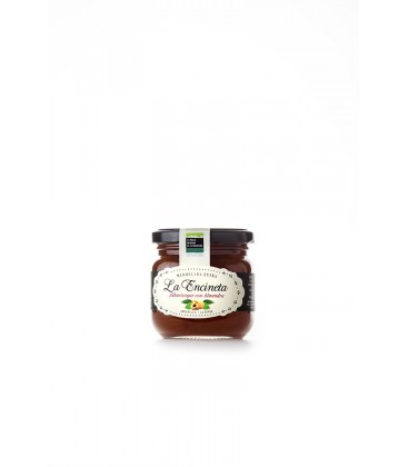 Mermelada de Albaricoque y Almendras