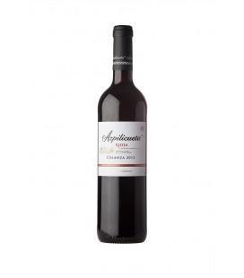 Azpilicueta Crianza Rioja