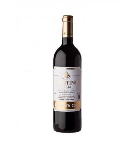 Contino Reserva Rioja