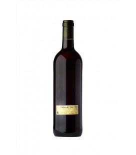 Vino Tirilla Suave - Sin etiquetar