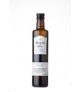 Aceite de Oliva Virgen Extra Becquer - Cosecha propia 0,5 L.