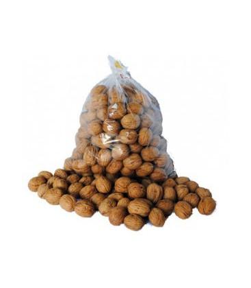 Nueces de Mendavia