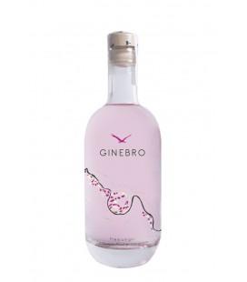 Ginebro Rosé