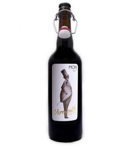 Vermouth MON Dieu! Reserve