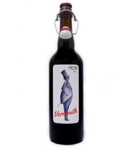 Vermouth MON Dieu!