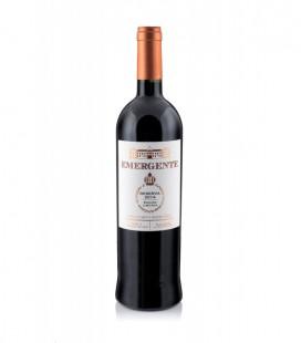 Emergente Tinto Reserva - Caja 6 botellas