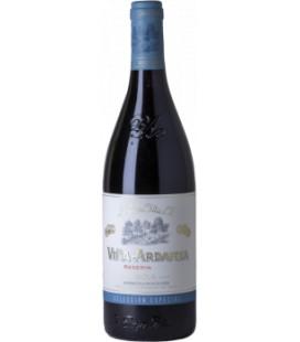 Viña Ardanza Reserva - Caja 6 botellas